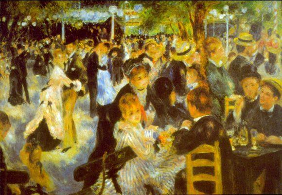 Moulin Galette by Renoir.jpg