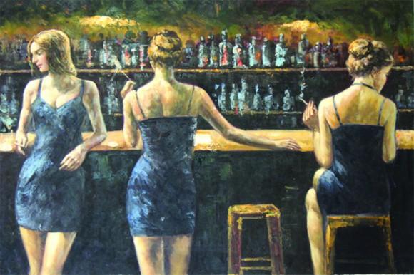 At_The_Bar__43374