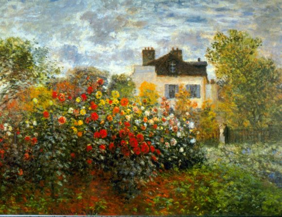 Argenteuil by Monet.jpg