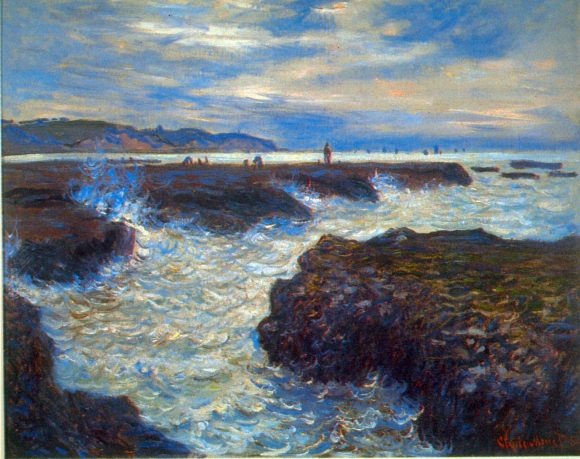 Pourville by Monet.jpg