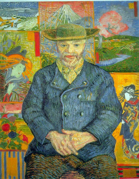 Segaton by Van Gogh.jpg
