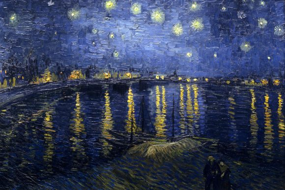 Starry Night Over the Rhone by Van Gogh.jpg