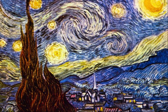 Starry Night by Van Gogh.jpg