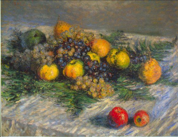 Still Life by Monet.jpg