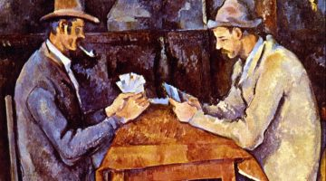The Card Players by Cezanne.jpg